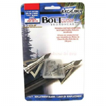 Excalibur Boltcutter Broadheads Spare Blades